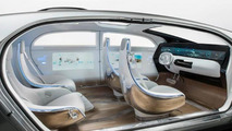Mercedes-AMG says they will embrace autonomous vehicle tech