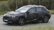 2016 Infiniti Q30 to be launched this fall