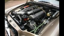Vath Mercedes-Benz 300 SEL