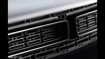 Dodge Challenger 392 HEMI Scat Pack Shaker