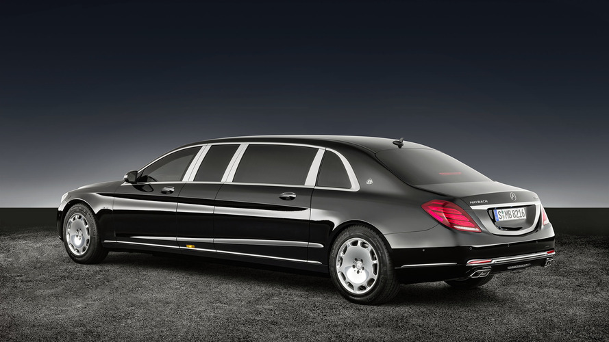 https://icdn-5.motor1.com/images/mgl/yQZ9e/s4/mercedes-maybach-s600-pullman-guard.jpg