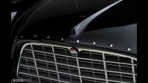Chrysler 300C Convertible