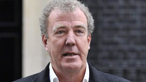 Jeremy Clarkson could quit BBC even if fight scandal won't have further repercussions