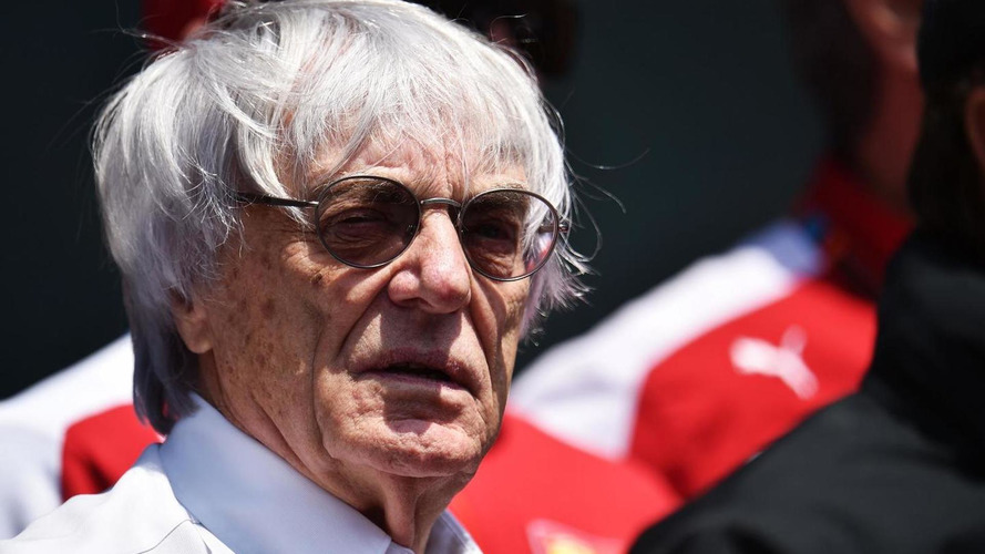 Stuck slams Ecclestone over German GP demise