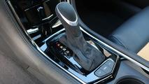 2016 Cadillac ATS-V Coupe: Review