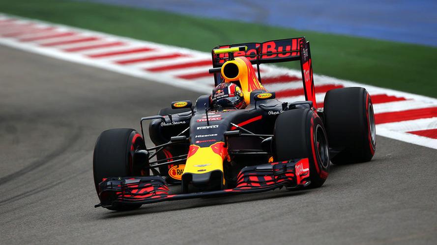 Quand les pilotes F1 craignent des circuits en mode