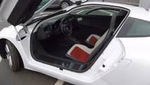 Satılık Bir 2015 VW XL1