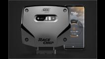 RaceChip GTS Black