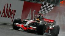 Datos GP Gran Bretaña F1