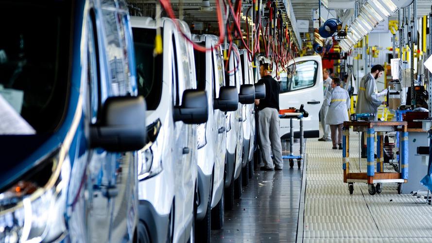 3000 futurs CDI chez Renault d'ici 2019?