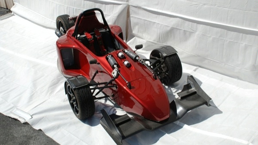 ktm x-bow news and opinion   motor1
