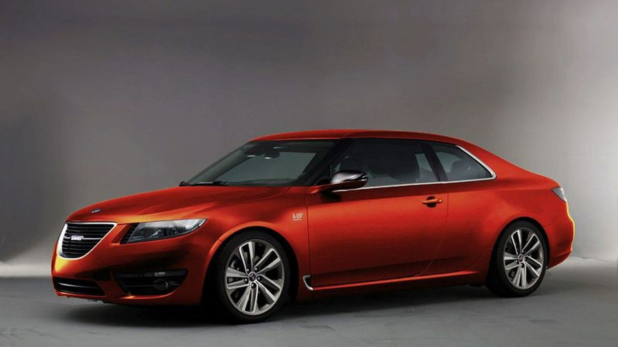 Spyker's Deadline for Saab Extended - further deal details surface