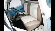 Studebaker Transtar Deluxe Pickup