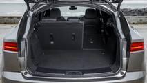 2017 Jaguar E-Pace R-Dynamic