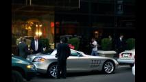 La collezione di auto di Donald Trump 003