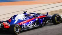 f1-bahrain-gp-2018-brendon-hartley-toro-rosso-str13-honda