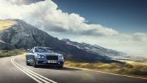 Bentley Flying Spur W12 S 002