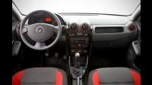Renault Sandero Stepway ganha série especial Rip Curl custando a partir de R$ 43.990