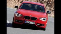 Ministra confirma nova fábrica da BMW no Brasil na cidade de Araquari - Santa Catarina