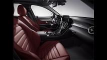 Mercedes lança novo C450 AMG com motor 3.0 V6 por R$ 309.900