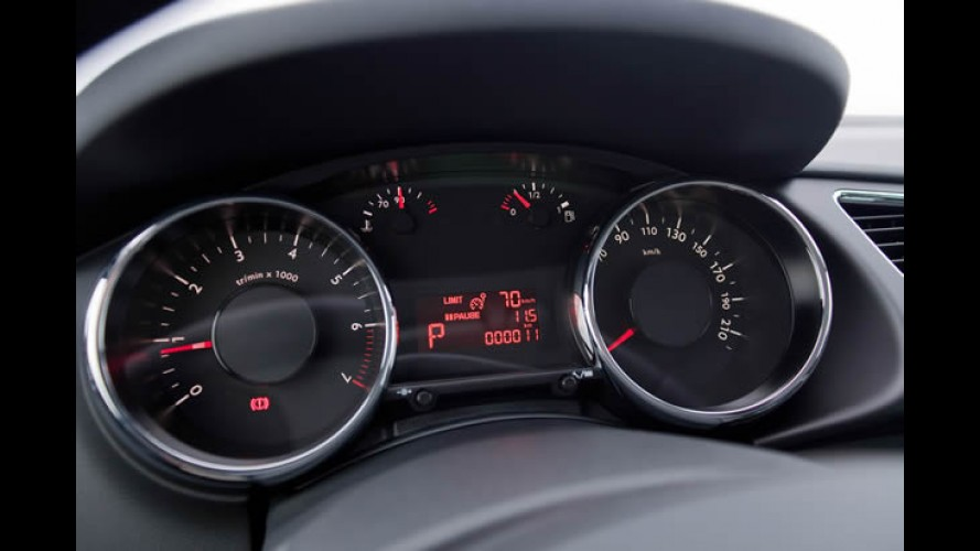 Renault Sandero 2011 chegam com preço inicial de R$ 29.690