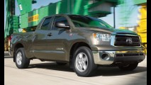 Toyota anuncia recall mundial para 7,4 milhões de veículos