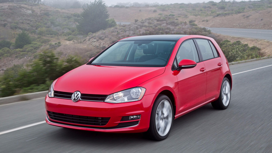 VW and Tata Motors joining forces to develop future models