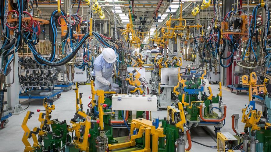 Rota 2030 - O que falta resolver para tornar o Brasil competitivo