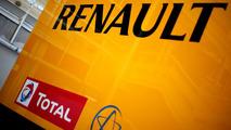 Renault Sport / XPB