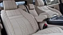 A. Kahn Design Range Rover Sport RS600