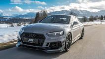 Abt RS5-R: Mehr Gaudi im Audi