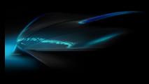 Techrules GT96, i teaser 006