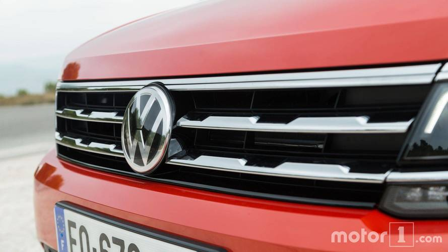 Volkswagen s'excuse d'avoir fait inhaler des gaz d'échappement à des singes