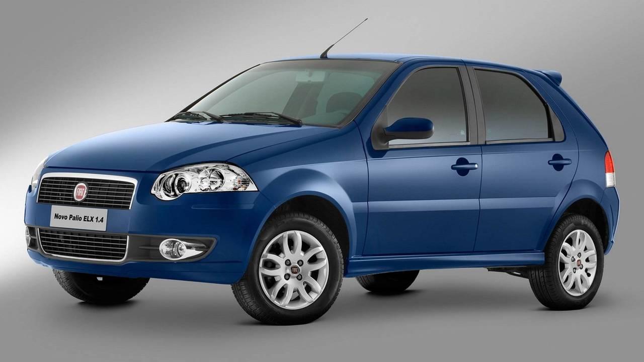 4º facelift  (2010 a 2011)