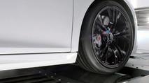 2013 Audi R8 V10 Plus
