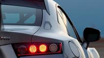 Gazoo Racing GRMN SPORTS FR Concept Platinum 28.12.2012