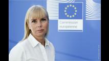 EU will Typzulassung reformieren