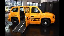 ,Yellow Cab