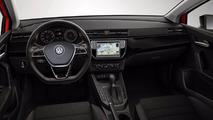VW Gol por Kleber Pinho da Silva