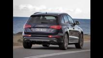 Prestes a mudar, Audi Q5 alcança 1 milhão de unidades produzidas
