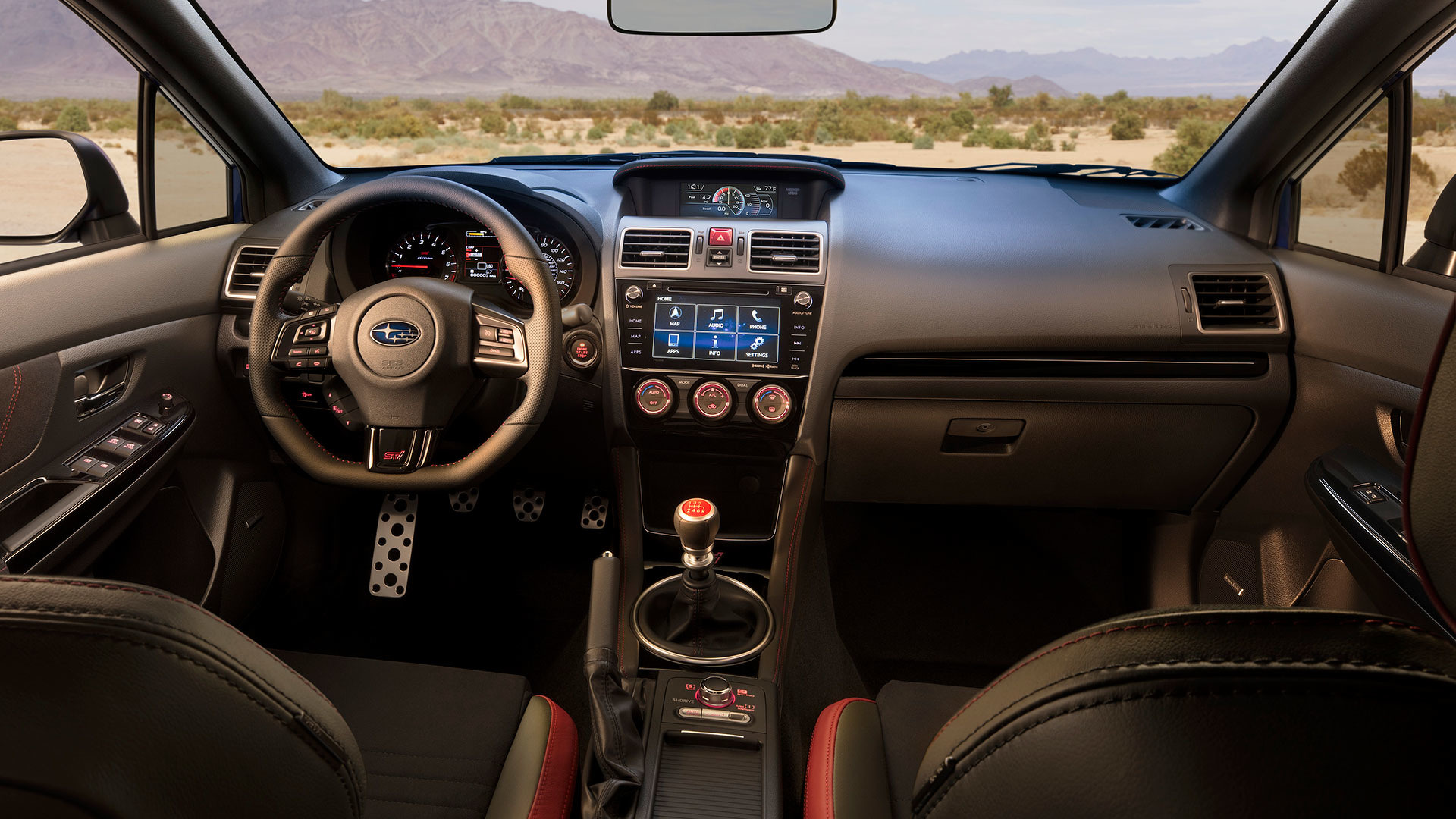 2018 subaru wrx sti type ra.  wrx each of the 500 wrx sti type ra produced for retail sale has been  individually numbered with a plaque mounted on center console inside 2018 subaru wrx sti type ra