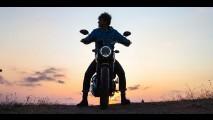 Ducati bate recorde de vendas em abril; nova Scrambler é destaque