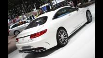 Salão SP: Mercedes traz CLS 63 AMG, Classe C Touring e GLA 45 AMG - veja preços