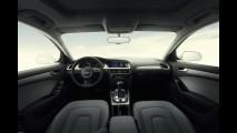Versão mais em conta: Audi lança A4 Attraction no Brasil com preço sugerido de R$ 118.900