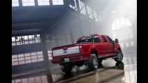 EUA: Accord e RAV4 batem recordes de vendas - veja o ranking