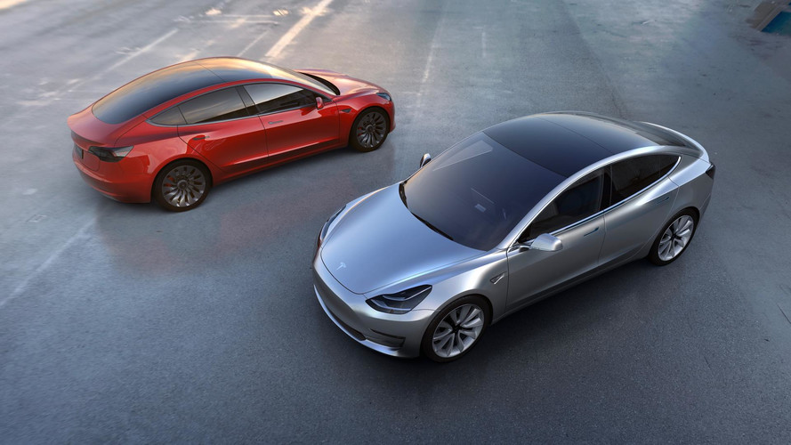 Tesla is going to run out of money by next summer
