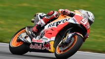 MotoGP Austria Red Bull Ring 2017