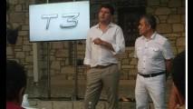 'Beş Sene Sonra Volvo XC90 En Eski Modelimiz Olacak'