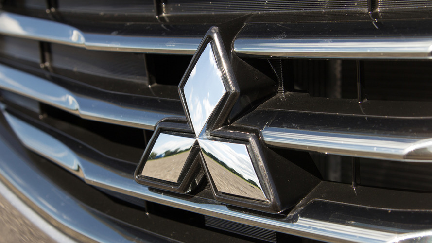 Mitsubishi Could Sell Rebadged Renaults In Asia