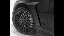 Brabus Mercedes-Benz 850 S